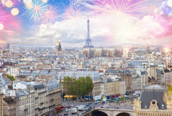 France Approves Its First ICO