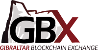 Gibraltar Exchange Buys Insurance Cover For Listed Crypto Assets as Cyber Attacks Soar