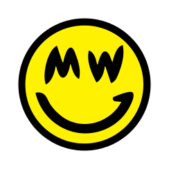What Grin and Mimblewimble Mean for the Future of Bitcoin Privacy