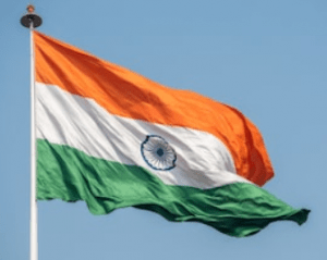 Report: Indian Government Panel Submits Cryptocurrency Recommendations