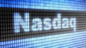 Nasdaq Communications VP Predicts Futures Launch by July 2019