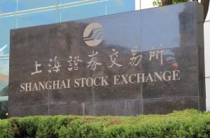 50% of Chinese Stock Exchange Companies Investigated Fail to Demonstrate Real Applications for Blockchain