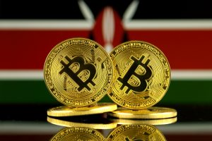Steady Rise in Small Businesses Accepting Bitcoin Payments in Kenya