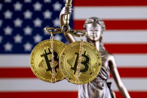 U.S. Draft Bitcoin Law to Step up Security and Innovation
