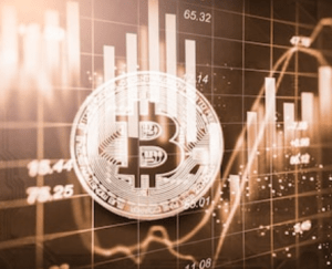 Buffett Bet 2.0: Asset Manager Wagers Cryptocurrency Fund Will Beat S&P 500