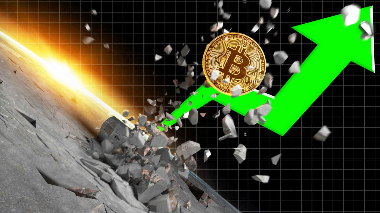 Photo of Comprehensive Analysis Predicts Bitcoin Price Near $20Ok This Year, $398Ok by 2030 | Markets and Prices Bitcoin News