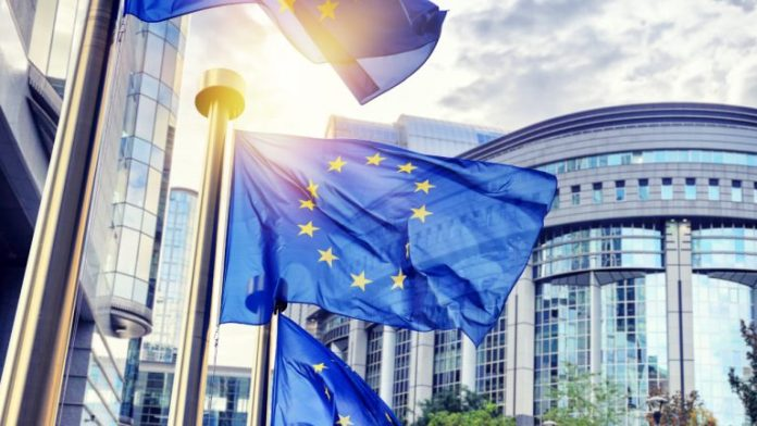 EU to Launch Comprehensive Crypto Regulation by 2024: Report