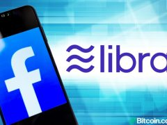 Facebook Libra Redesigned: New System and Cryptocurrency to Comply With Regulations