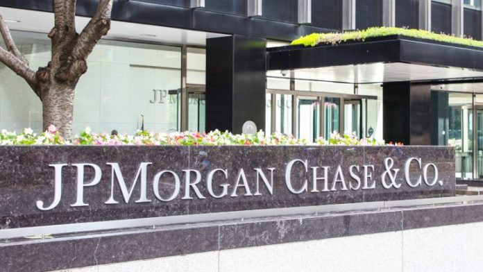 JPMorgan to Pay $2.5 Million to Settle Lawsuit for Overcharging Crypto Fees