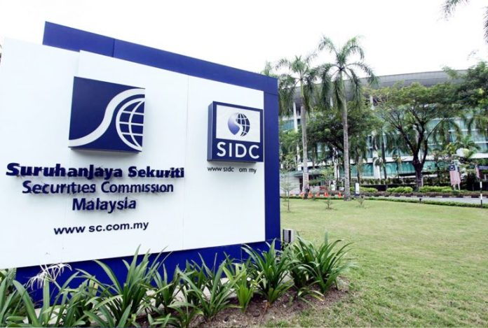 Malaysia Publishes Digital Asset Guidelines