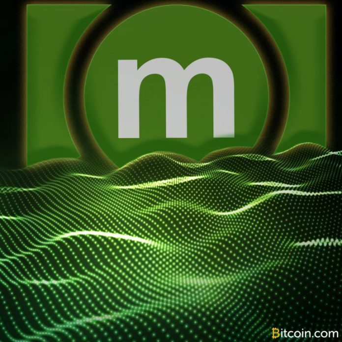With Deplatforming on the Rise, Onchain Social Media App Memo Shows Promise