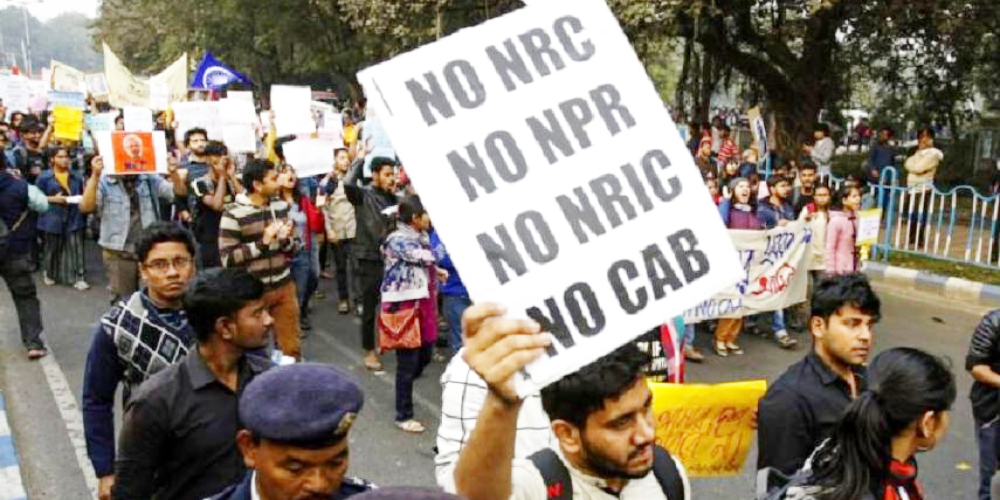 Panic Withdrawals at Indian Bank Over Alarming KYC Notice