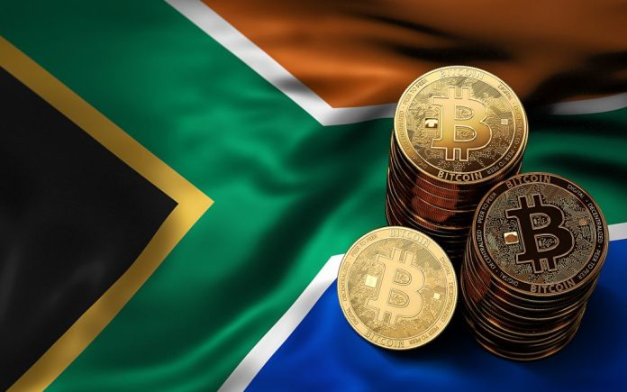 South Africa Wants to Mandate Registration of Crypto Service Providers