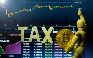 What UK Bitcoin Investors Should Know as Tax Deadline Approaches