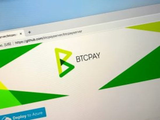 These Payment Gateways Will Enable Your Business to Accept Cryptocurrency