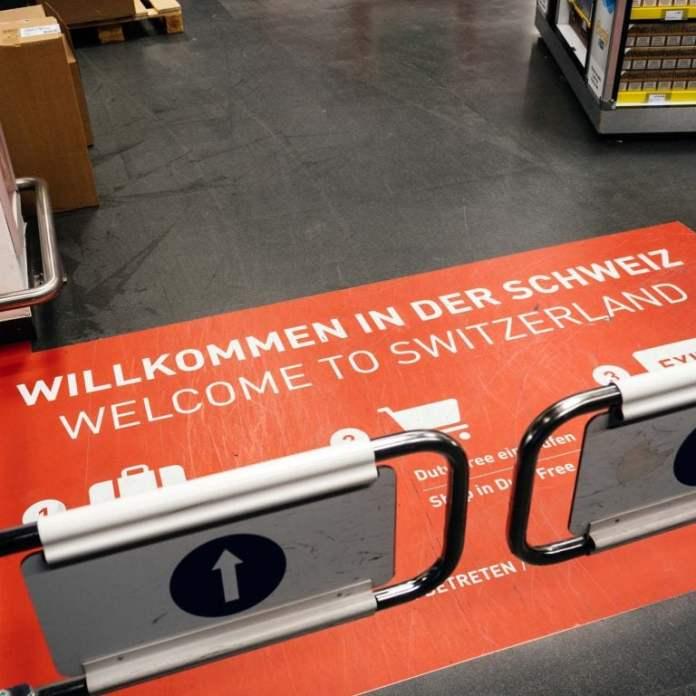 Xapo Transfers Key Operations to Switzerland