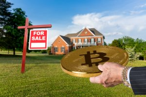 Buying and Selling Property With Bitcoin Is More Complex Than It May Seem