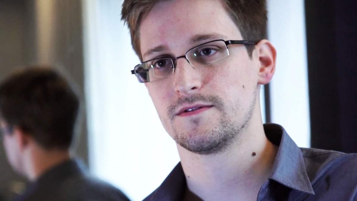 US Federal Court Rules NSA Mass Surveillance Illegal, Credits Edward Snowden