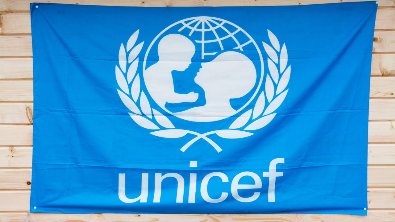 Photo of Unicef Funding Startups With Cryptocurrency for Covid-19 Relief | News Bitcoin News