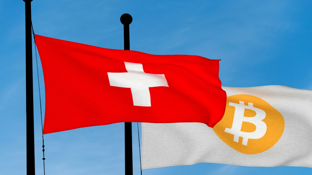 125-Year-Old Swiss Bank Julius Baer Enters Cryptocurrency Market