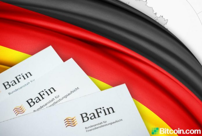 40 Banks in Germany Declare Intent to Offer Crypto Services Under New Law
