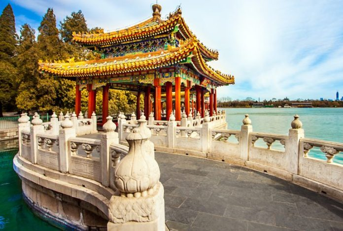 Chinese Government-Backed Institute Releases New Ranking of 37 Crypto Projects