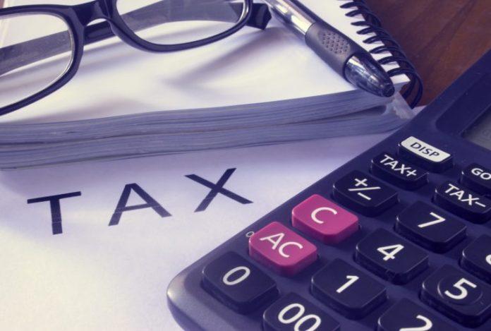 5 Useful Crypto Tax Calculators