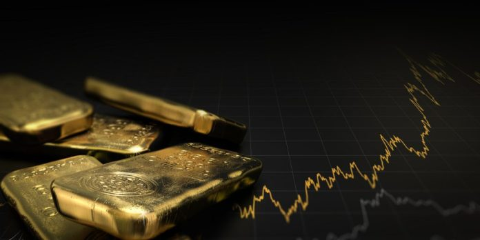 Abra Adds Stocks and ETF Investing to Its Cryptocurrency Exchange App