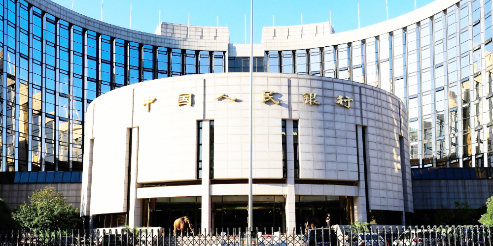 4 Beijing Regulators Issue New Crypto Activity Warning