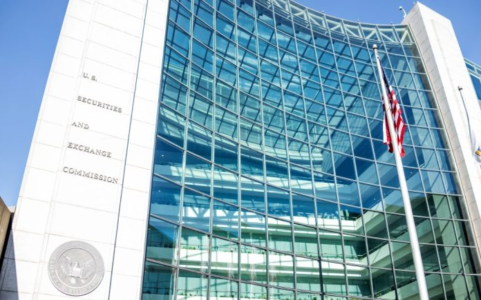 SEC Solicits Blockchain Analysis Tool to Identify Wallet Owners