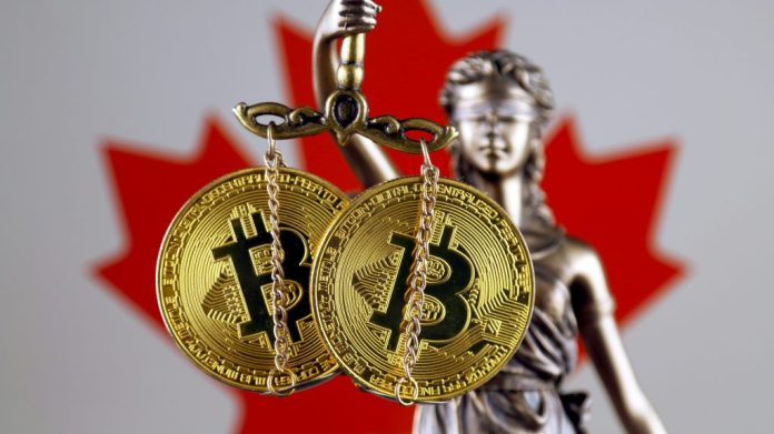 Canadian Capital Market Regulators Mull New Cryptocurrency Rules