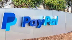 Paypal Begins Crypto Service: CEO Reveals Increased Limits, Expansion Plans, Venmo Rollout