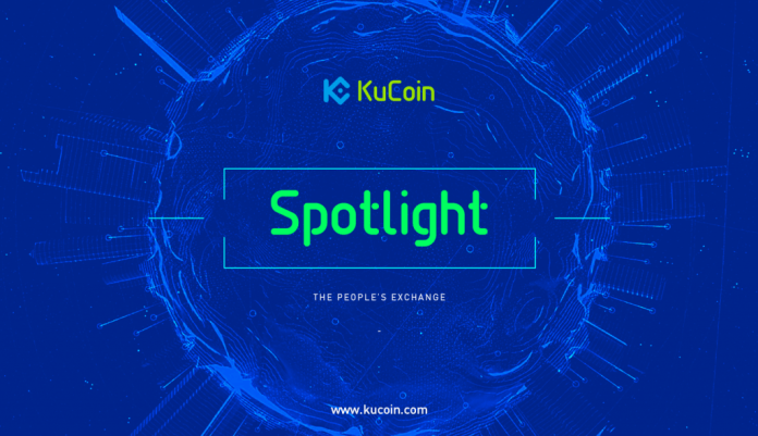From Kucoin Spotlight to OK Jumpstart: Initial Exchange Offerings Analyzed