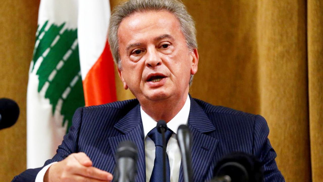 Lebanese Currency Collapse: Failed Policies Led to Economic Meltdown
