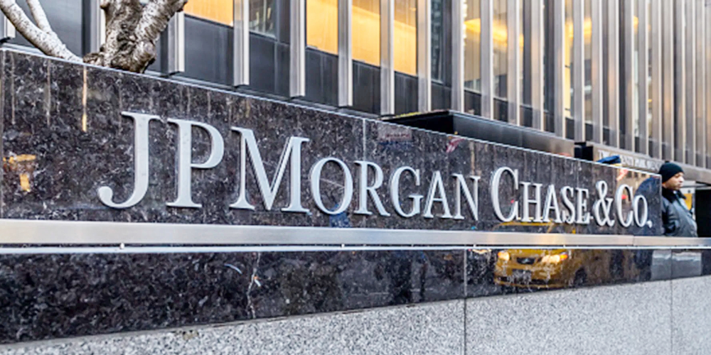 JPMorgan, Bank of America, Deutsche Bank Predict Major Recession