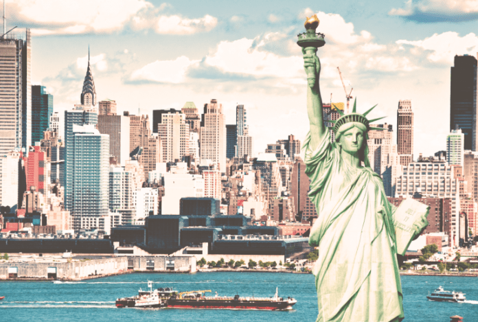 New York Orders Bittrex to Cease Operations but Green-Lights Bitstamp