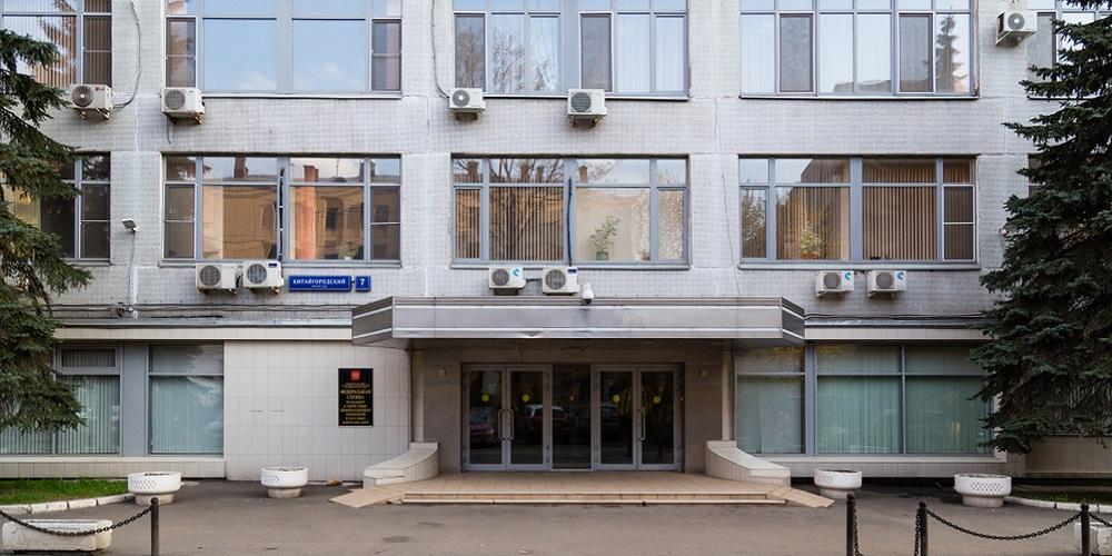 Russian Prosecutors Fail to Block Crypto Website