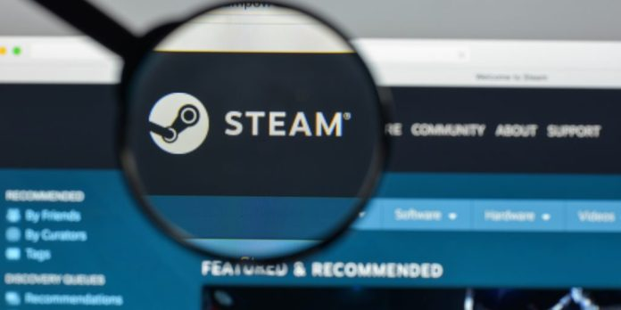 Keys4coins Lets You Buy Digital Video Game Licenses With Bitcoin Cash
