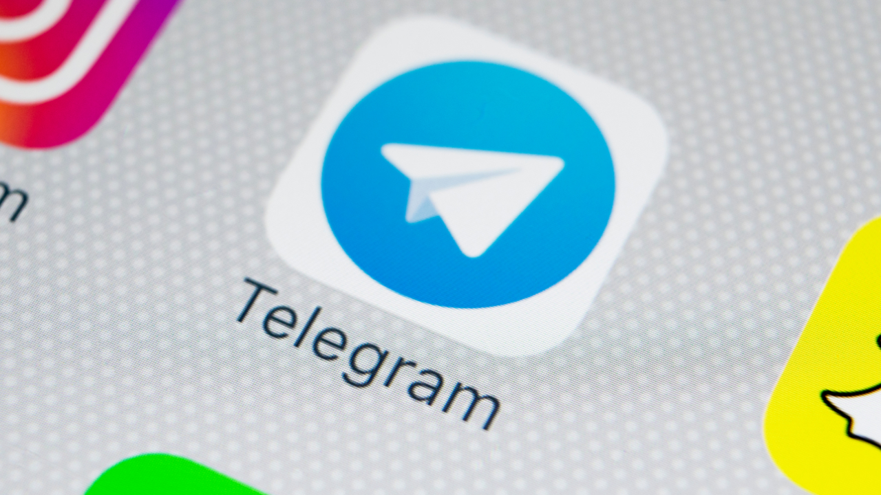 TON Cryptocurrency Project Shut Down: Telegram Exits Due to US Legal System