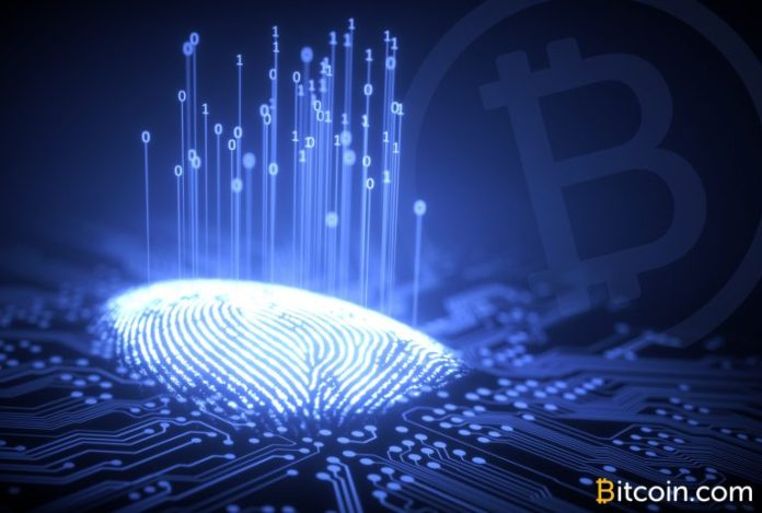 Early Adopter Calls Craig Wright a Fraud — Proves Ownership of Bitcoin Address Used in Lawsuit