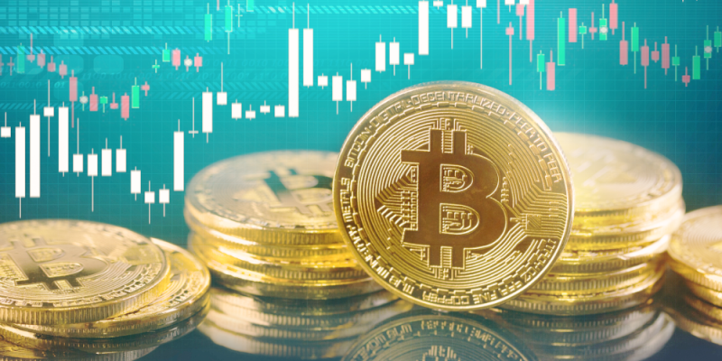 Ledgerx Approved to Offer Regulated Bitcoin Derivatives to Retail Investors