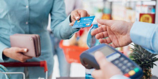 Coinbase Launches Crypto Debit Card in 6 European Countries
