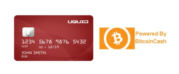 Crypto Debit Cards You Can Use Now Plus a Few to Expect Soon