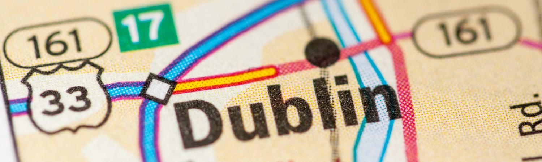 City of Dublin Ohio Plans to Launch Bitcoin Cash-Based SLP Token