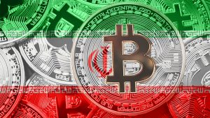 Iran Adopts Bitcoin for Payments Amid Escalating Sanctions, Depreciating Rial, Rising Inflation