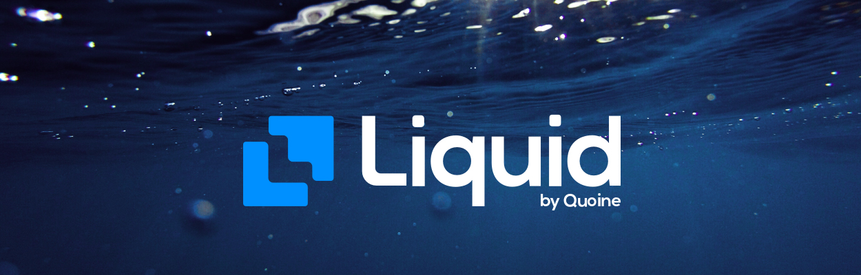 Liquid Exchange Launches BCH/USDC Trading Pairs