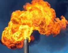 Bitcoin Mining Helps Oil Companies Reduce Carbon Footprint - Bitcoin News