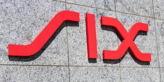 Bitcoin Cash ETP Lists on Leading Swiss Stock Exchange