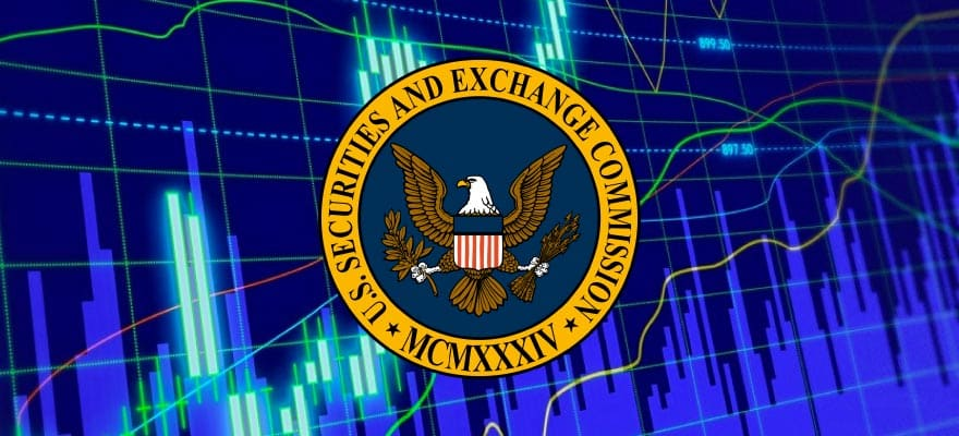 US Regulator Plans to Outsource Running Cryptocurrency Nodes