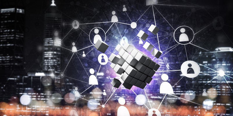 Crypto Social Media is Breaking Free: How 10+ Blockchain Platforms Pay You to Post